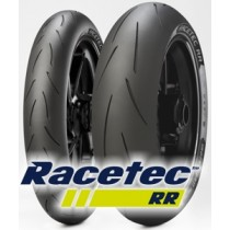 K3 RACETEC RR